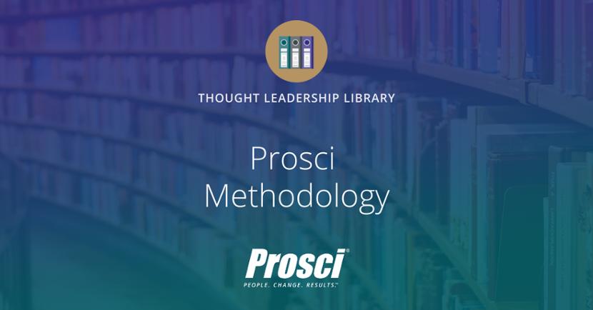 prosci-methodology-thought-leadership-article_CTA