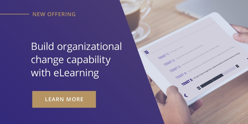 Learn more about eLearning