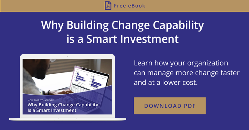why-building-change-capability-is-a-smart-investment