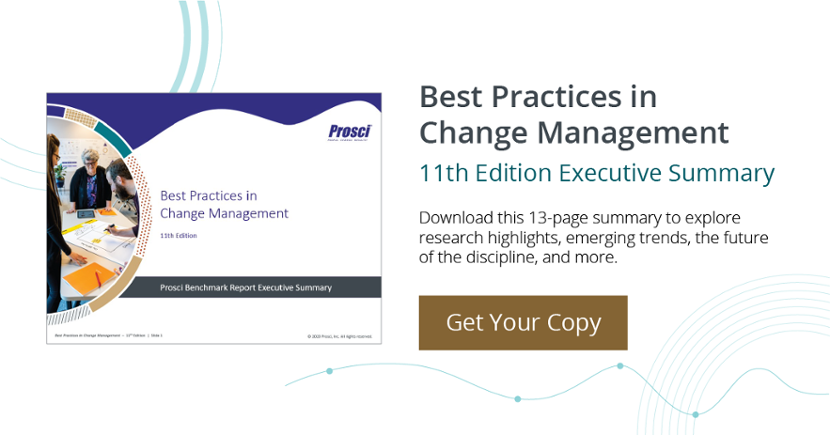 best-practices-in-change-management-11e-cta-blog