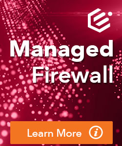 CBI Managed Firewall
