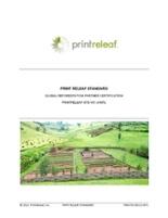 Printreleaf_Standard