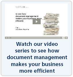 Document_Management_Efficiency_Video_Series