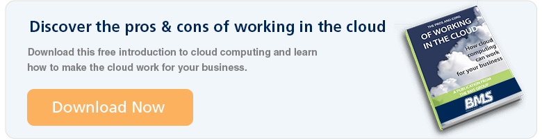 Cloud Computing eBook