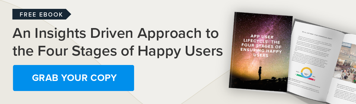 app-user-lifecycle-quick-guide-CTA