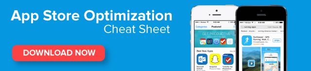 app-store-optimization-cheat-sheet