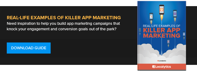 real-life-examples-app-marketing-cta