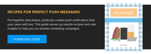 recipes-for-perfect-push-messages