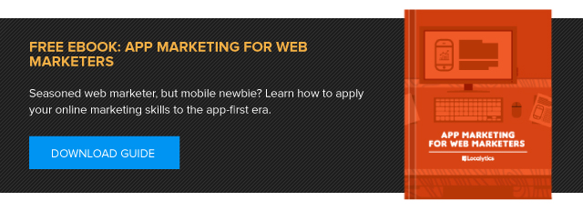 app-marketing-for-web-marketers-ebook