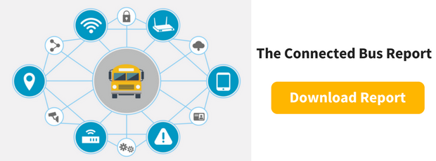 Download the Connected Bus Report