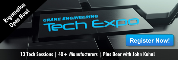 Register For Tech Expo