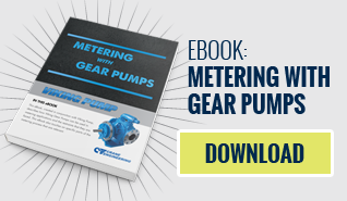 eBook - Metering With Gear Pumps