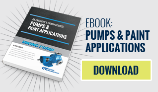 Ebook - Pumps and Paint Applications