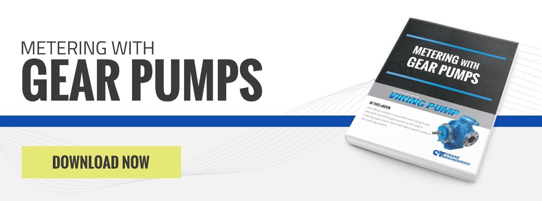 Download the Metering with Gear Pumps Ebook
