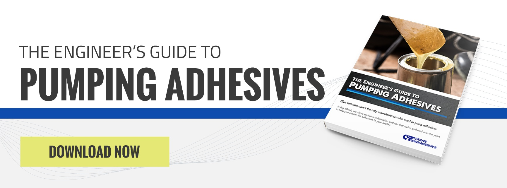 Download the Engineers Guide To Pumping Adhesives