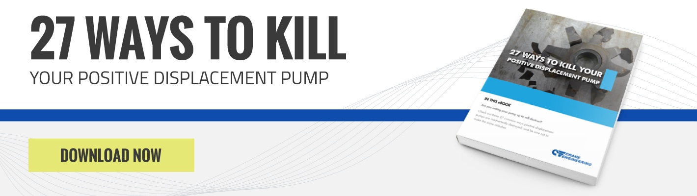 27-ways-to-kill-your-positive-displacement-pump