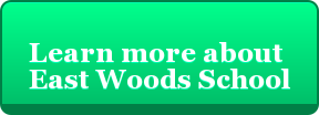 Learn more about  East Woods School