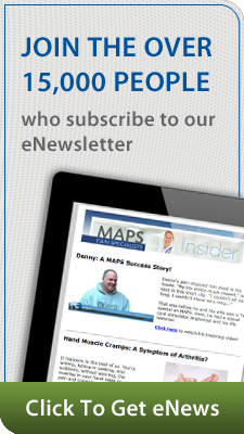 Click to get our eNewsletter