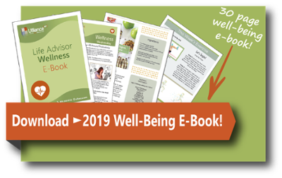 2019 well-being ebook