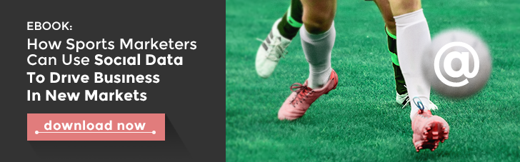 [Audiense eBook] How Sports Marketers Can Use Social Data To Drive Business In New Markets