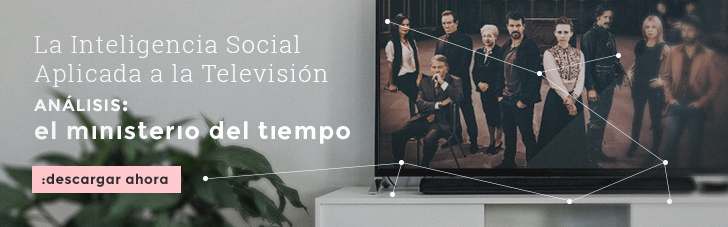 Descargar ahora: La Inteligencia Social Aplicada a la Televisión