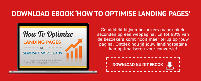 Dowload onze gratis call to action checklist