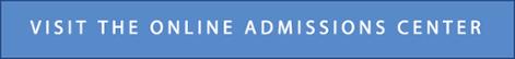 visit-online-admissions-center