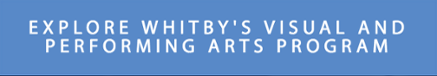 visual-performing-arts-program-whitby-school