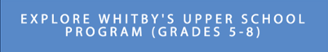 upper-school-program-whitby-school