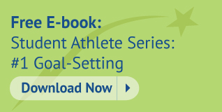 Free E-Book 10 Things You Must Know To Play Sports In College