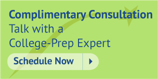 Complimentary Consultation Talk With A College-Prep Expert