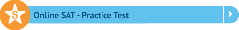 Online SAT-Practice Test