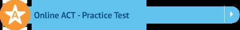 Online ACT-Practice Test