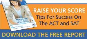 act-sat-testing-guide