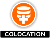 IT-ROI Colocation Soltions