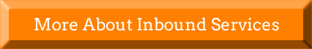 inbound marketing agency
