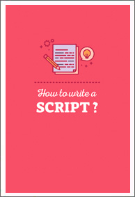 Download the eBook: How to Write an Eplainer Video Script