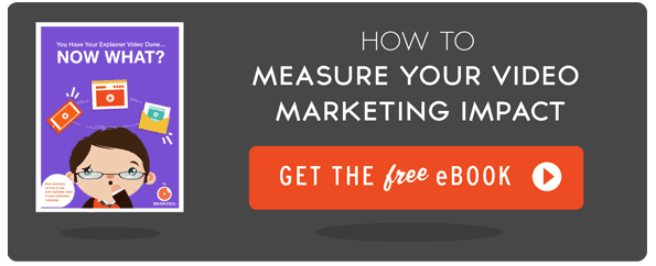 Best practices and how to use your explainer video in your marketing campaign. Get the Fee eBook now!