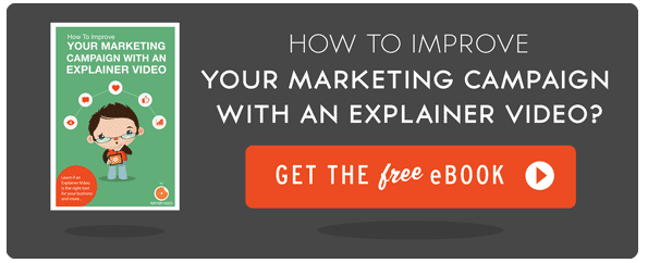 Want to know if an Explainer Video is right for you? Get the Fee eBook now!