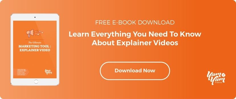 Explainer videos the ultimate marketing tool