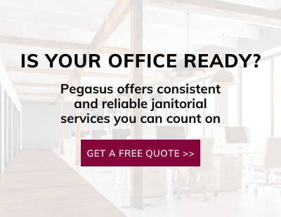 janitorial-services-pegasus-clean