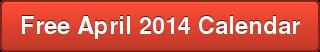 Free April 2014 Calendar
