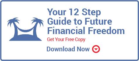 Future Financial Freedom