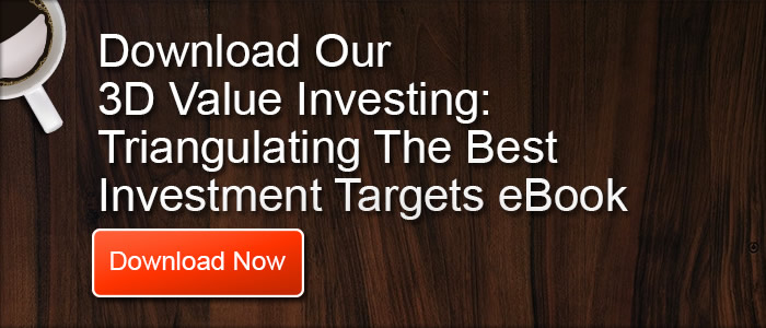 download-our-3d-value-investing-triangulating-the-best-investment-targets