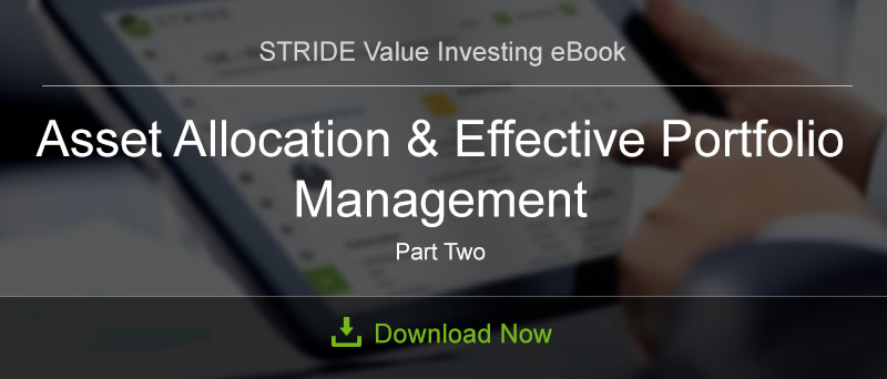 stride-asset-allocation-and-effective-portfolio-management-part-two