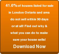 How to Get More Money When Selling Your House!