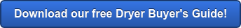 Download our free Dryer Buyer's Guide!