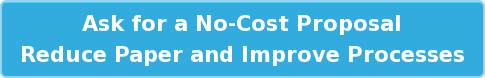 Ask for a No-Cost Proposal Reduce Paper and Improve Processes