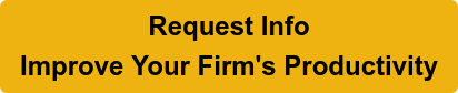 Request Info Improve Your Firm's Productivity