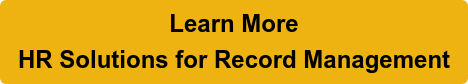 Learn More HR Solutions for Record Management